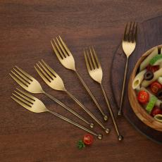 Sophiya Table Fork Set of 6