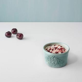 Upper Crust Ceramic Ramekin