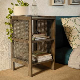 Doyen Side Table